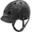 Nutcase Street Helmet Constelations